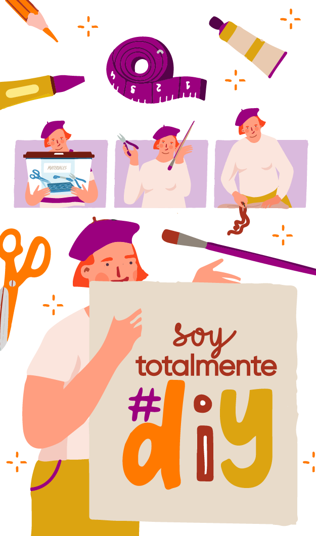 Soy-Totalmente-Diy-Kena-Revista